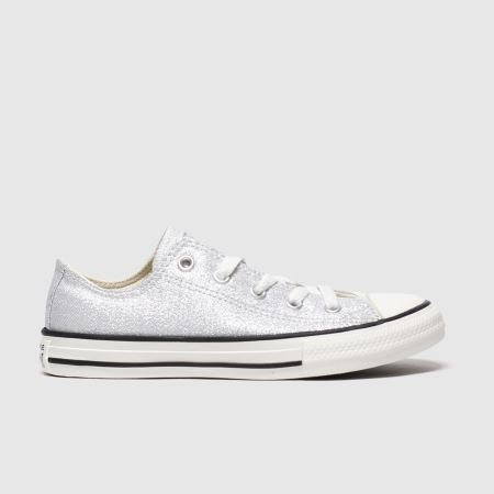 Converse All Star Lo Summer Sparkletitle=