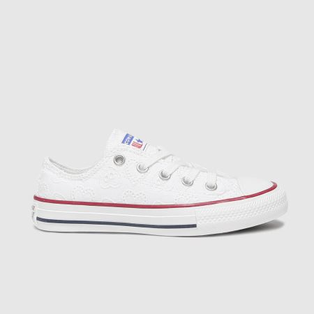Converse Lo Love Ceremonytitle=