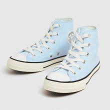 Converse Hi Uv Glitter,3 of 4