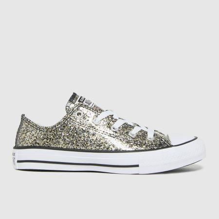 Converse Lo Glittertitle=