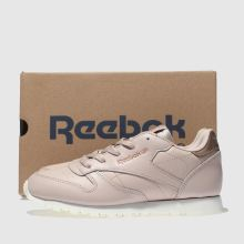 Reebok classic leather estl 1