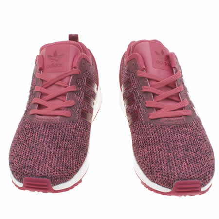 b02bc03bb5ff8 Buy cheap Online - adidas zx 200 kids purple