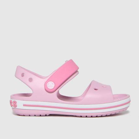 crocs Crocbandtitle=
