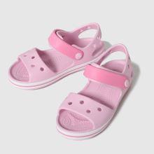 crocs Crocband,3 of 4