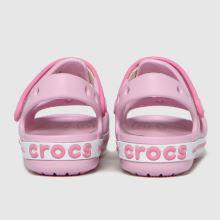 crocs Crocband,4 of 4