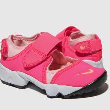 Nike Rift 1