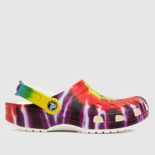 crocs Classic Clog,1 of 4