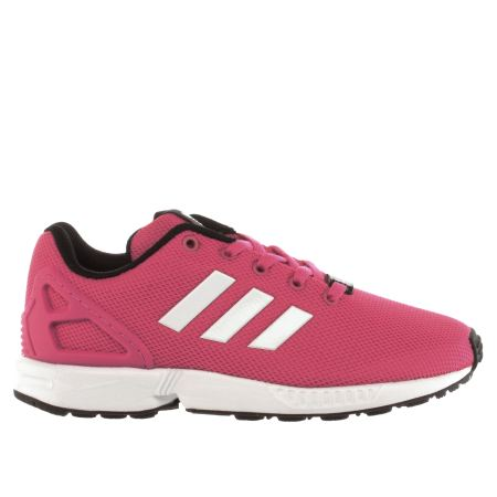 9f5df9b21abc9 Adidas Zx Flux For Girls wallbank-lfc.co.uk