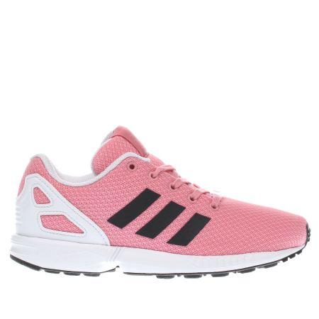 f938f0c0d0503 Adidas Flux For Girls wallbank-lfc.co.uk