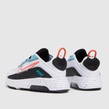 Nike Air Max 2090,4 of 4