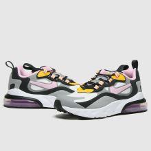 Nike Air Max 270 React,3 of 4