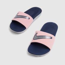 Nike Kawa Se,3 of 4