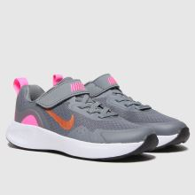 Nike Wearallday,2 of 4