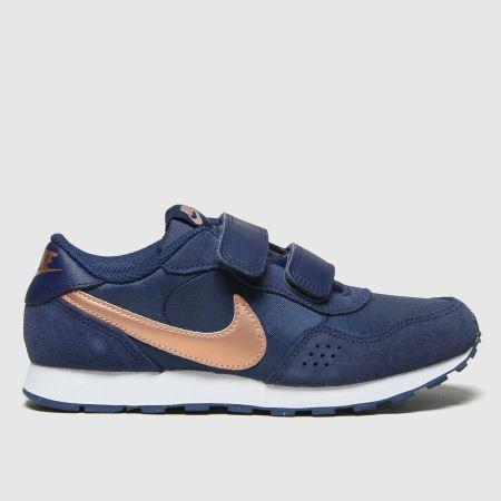 Nike Md Valiant 2vtitle=