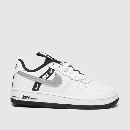 Nike Air Force 1 Lv8 Ksatitle=