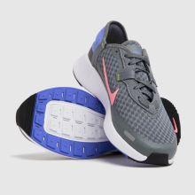 Nike Reposto,4 of 4