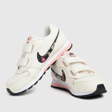 Nike Md Runner 2 Vintage 1