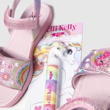 Lelli Kelly Unicorn 1