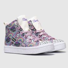 Skechers Twi-lites Unicorn 1