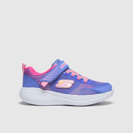 SKECHERS Go Run Neon Jamstitle=