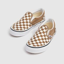 Vans Classic Slip-on,3 of 4