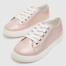 schuh Majesty Scallop Lace Up,3 of 4