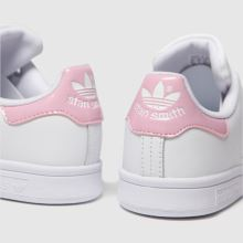Adidas Adi Stan Smith 1