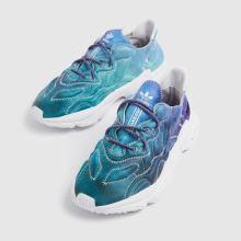 adidas Ozweego Tech,3 of 4