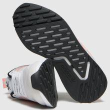 adidas Multix,4 of 4