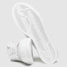 adidas Superstar,4 of 4