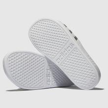 Adidas Adilette Aqua 1