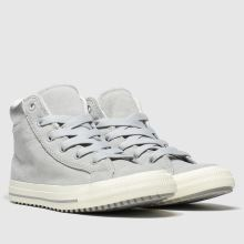 Converse All Star Hi Pc Boot 1