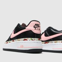 Nike air force 1 vf 1