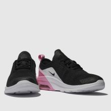 quality design 145f1 6d825 Nike air max motion 2 1 ...