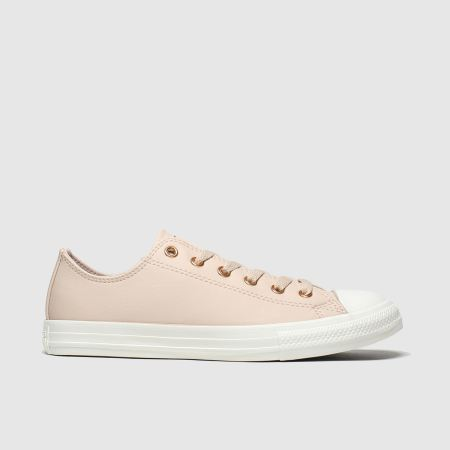 Converse Chuck Taylor All Star Lotitle=