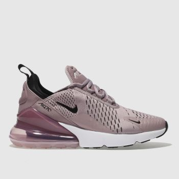 Nike Pink Air Max 270 Girls Youth