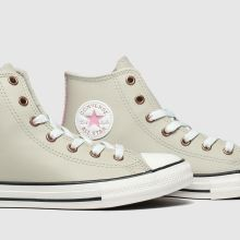 Converse all star hi mission warmth 1