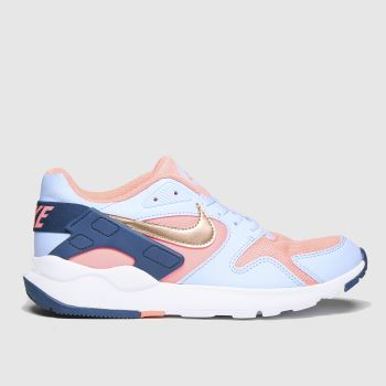 Nike Multi Ld Victory Girls Youth