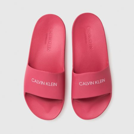 CALVIN KLEIN Slidestitle=