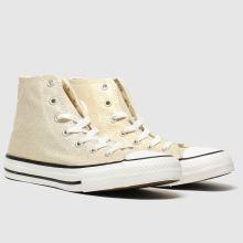 Converse Cons Ctas Hi Summer Sparkle Yt 1