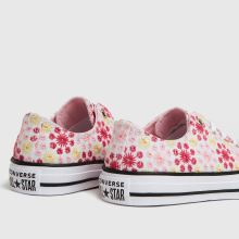 Converse Lo Broderie,4 of 4
