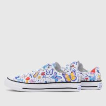 Converse Lo Butterfly Fun,4 of 4
