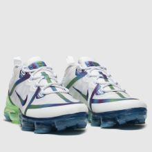 Nike Air Vapormax 2019 1