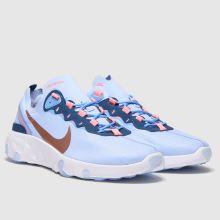 Nike Renew Element 55 1