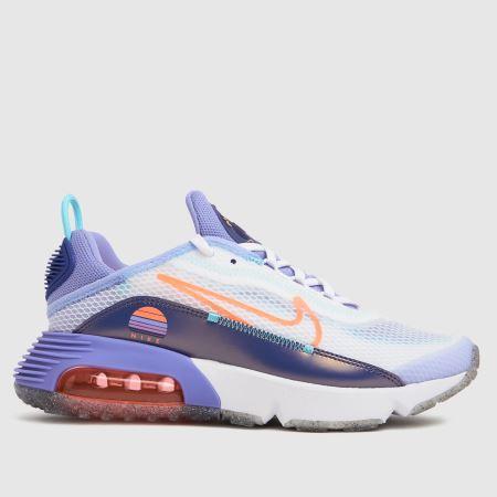 Nike Air Max 2090 Setitle=