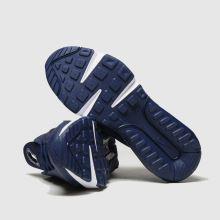 Nike Air Max 2090 1