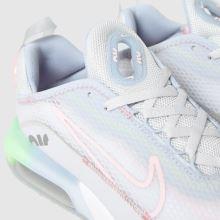 Nike Air Max 2090 Se 1