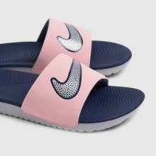 Nike Kawa Se,4 of 4