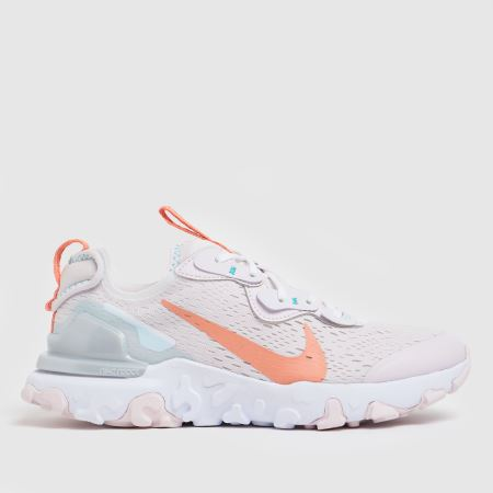 Nike React Visiontitle=