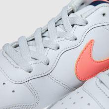 Nike Court Borough Low 2 Se 1